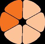 2-Individual Development