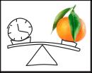 TIME MANAG