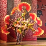 cropped-cropped-china_team_circus_211.jpg