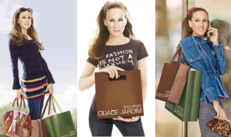 sarahjessicaparkershopping.png