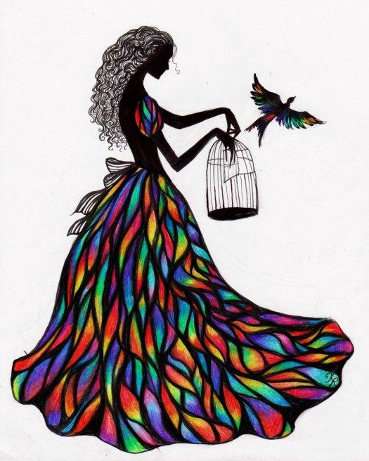 freedom_by_la_chapeliere_folle-d5k7a56