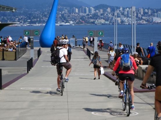 biketourvancouver.com