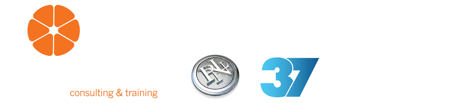 Logo-MAndarina-&-SBPNL
