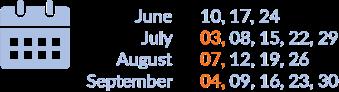 Calendar-Site-NLP_May19
