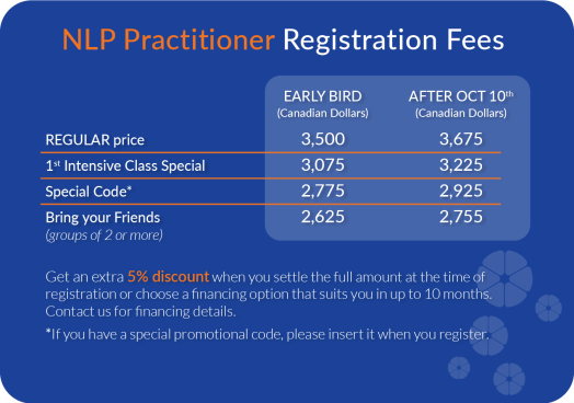 Registration_Fee