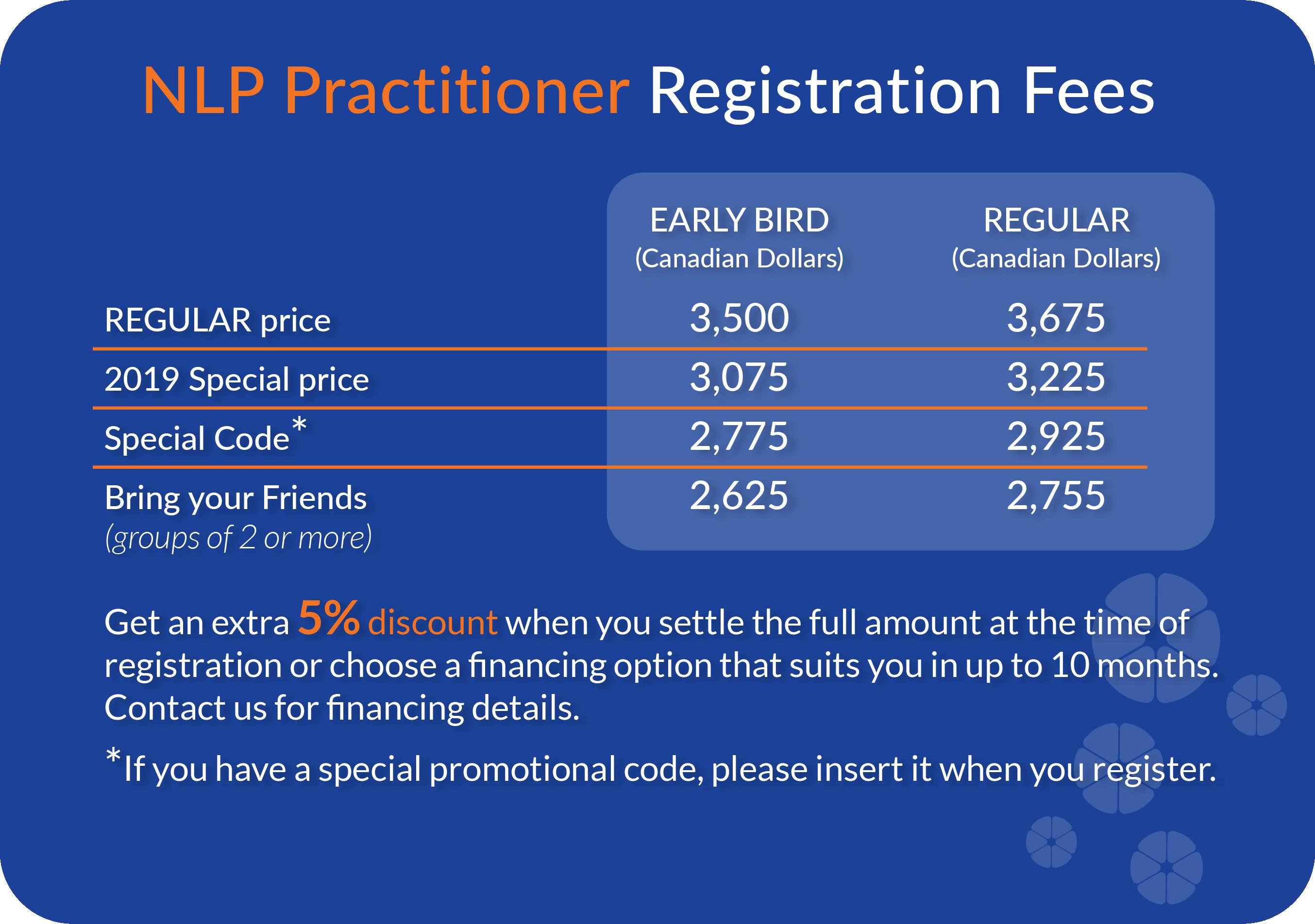 registration-fee_site-3