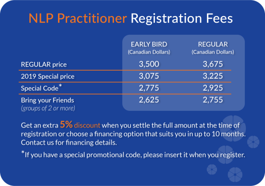 registration-fee_site-3